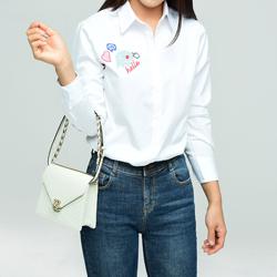 루이까또즈 셔츠 SHIRT1_LULU