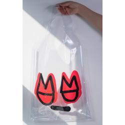 아트247 ARTIST EDITION BAG (지히, true bag)