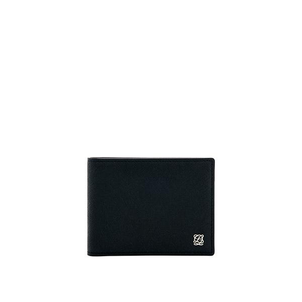 루이까또즈 남성반지갑 SM2SD73BL