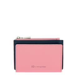 루이까또즈 여성카드지갑 SM4SD73PI