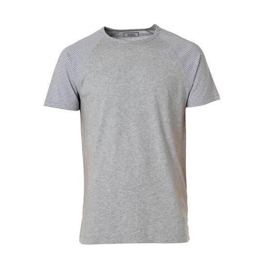 [OFFICINE GENERALE] 남성 티셔츠 AI1OE04...