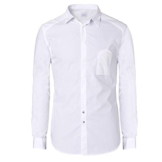 [LOUIS CLUB] 셔츠 AI1RB01WH