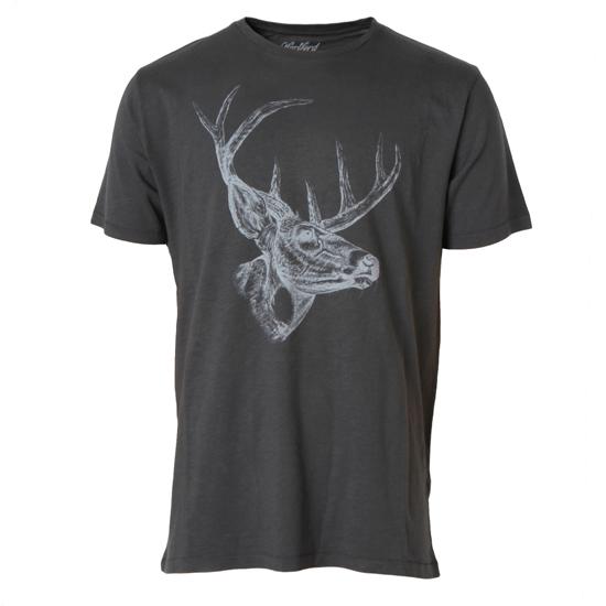 [HARTFORD] 남성 티셔츠 AI3HV19M1LGA