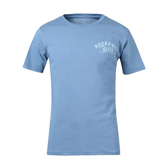 [HARTFORD] 티셔츠 AJ1HV79M1LNA