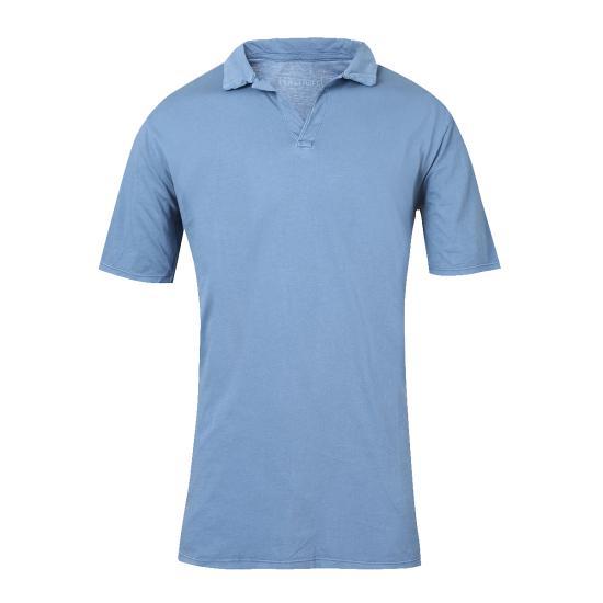 [HARTFORD] 티셔츠 AJ1HV81M1LNA