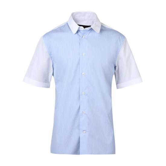 [KNOTT] 셔츠 AJ1NJ58M2BBU