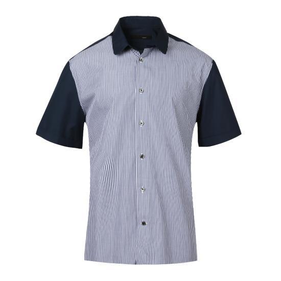 [KNOTT] 셔츠 AJ1NJ60M2BNA