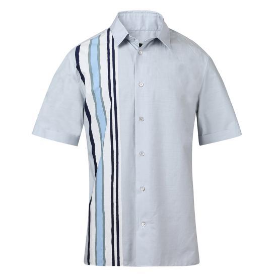 [KNOTT] 셔츠 AJ1NJ69M2BGA