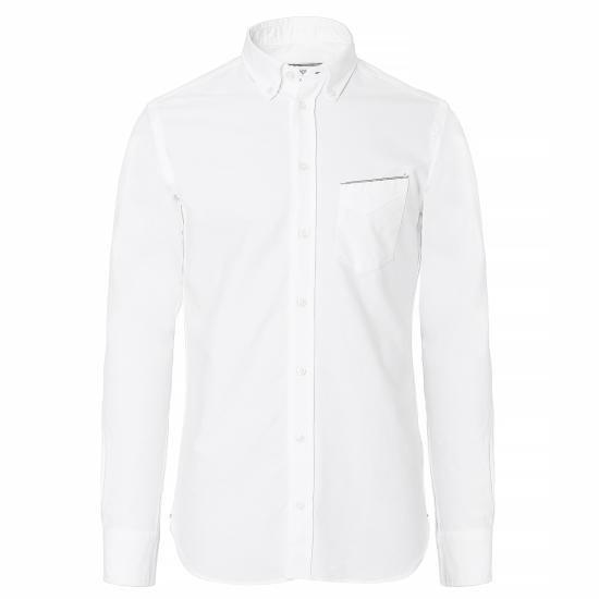[OFFICINE GENERALE] 남성셔츠 AJ1OE51M2B...
