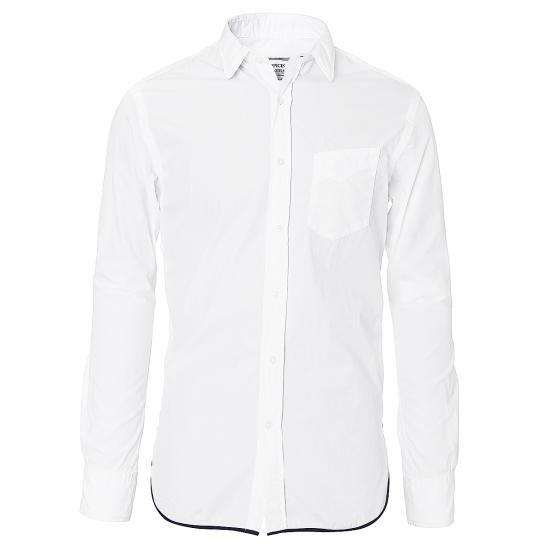 [OFFICINE GENERALE] 남성셔츠 AJ1OE57M2B...