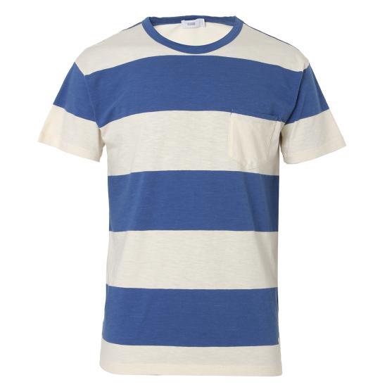 [CLOSED] 티셔츠 AJ1U864M1LDG