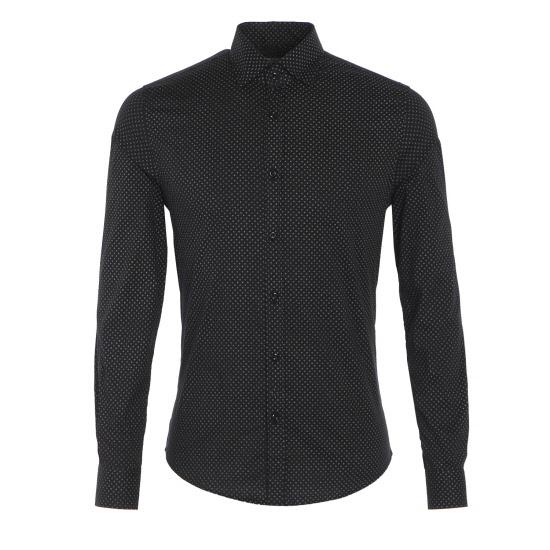 [NOLAB] 셔츠 AJ3R552M2BBL
