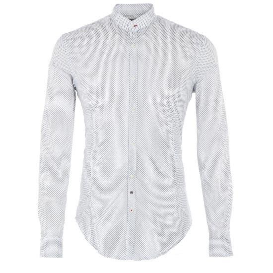 [NOLAB] 셔츠 AJ3R555M2BNA