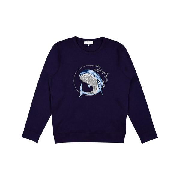 [MAISON LABICHE] 티셔츠 AK3IL01M1LNA