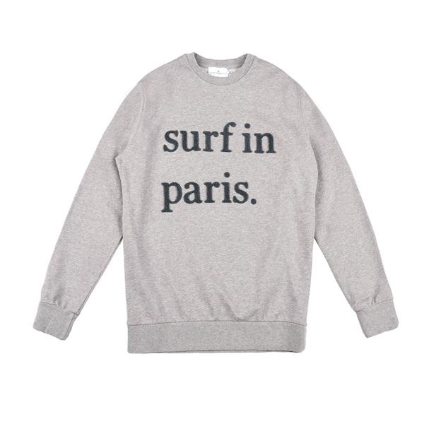 [CUISSE DE GRENOUILLE] 티셔츠 AK3U706M...