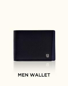 MAN_WALLET
