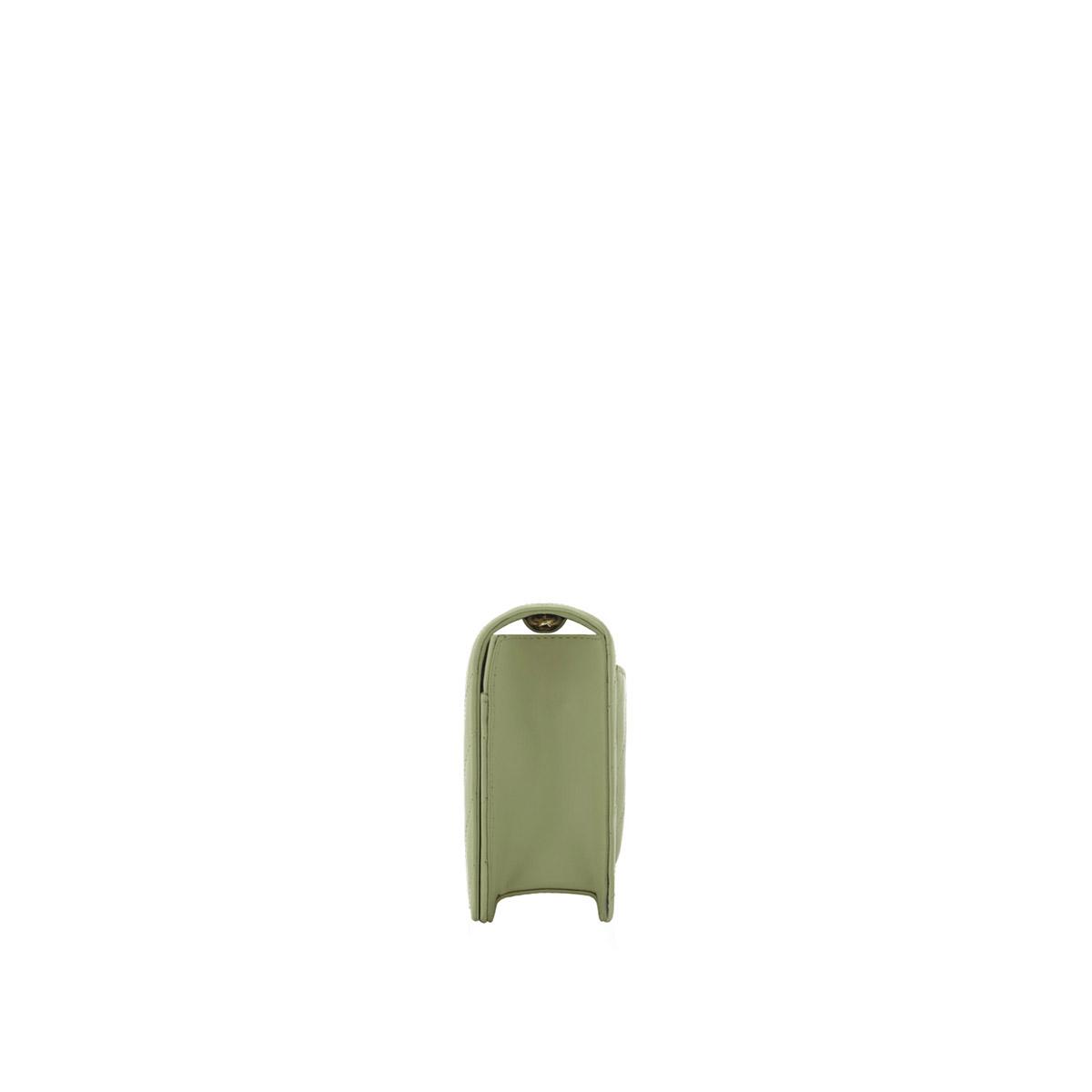 루이까또즈 L-Quilting Mini(엘퀼팅 미니) 여성크로스백 HP1QT04OG