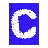 플랫폼엘 문상현 Count Down (Blue)