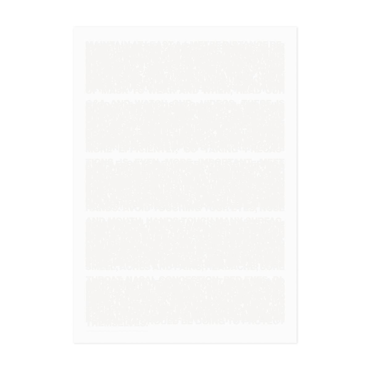 플랫폼엘 김기문 circle, rectangle, red, neon yellow, white 8