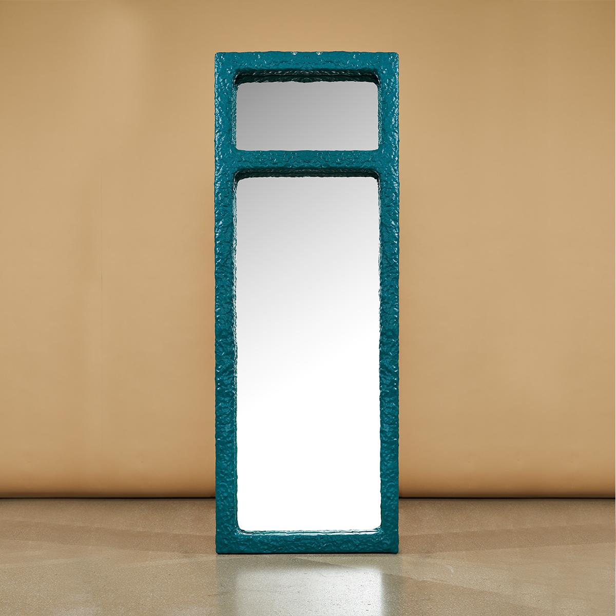 플랫폼엘 신다인 Small Hall Series - Mirror