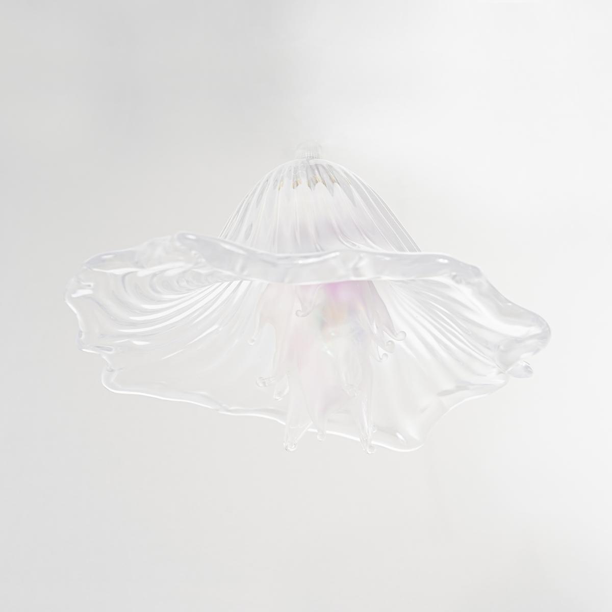 플랫폼엘 Gloryhole Light Sales Ghost Casper 2