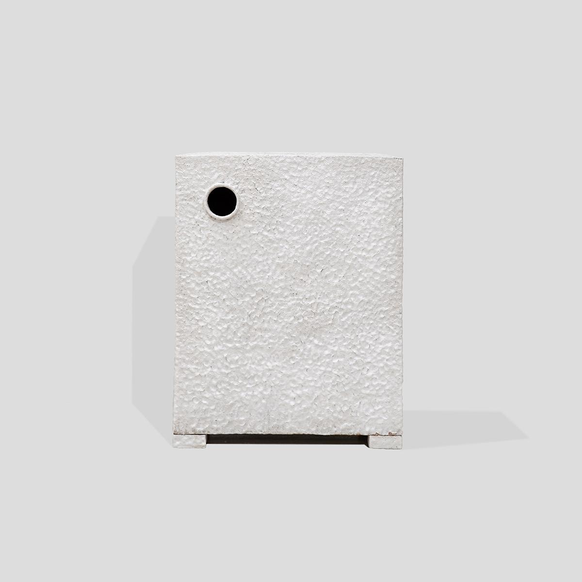 플랫폼엘 신다인 Small Hall Series - Object 2