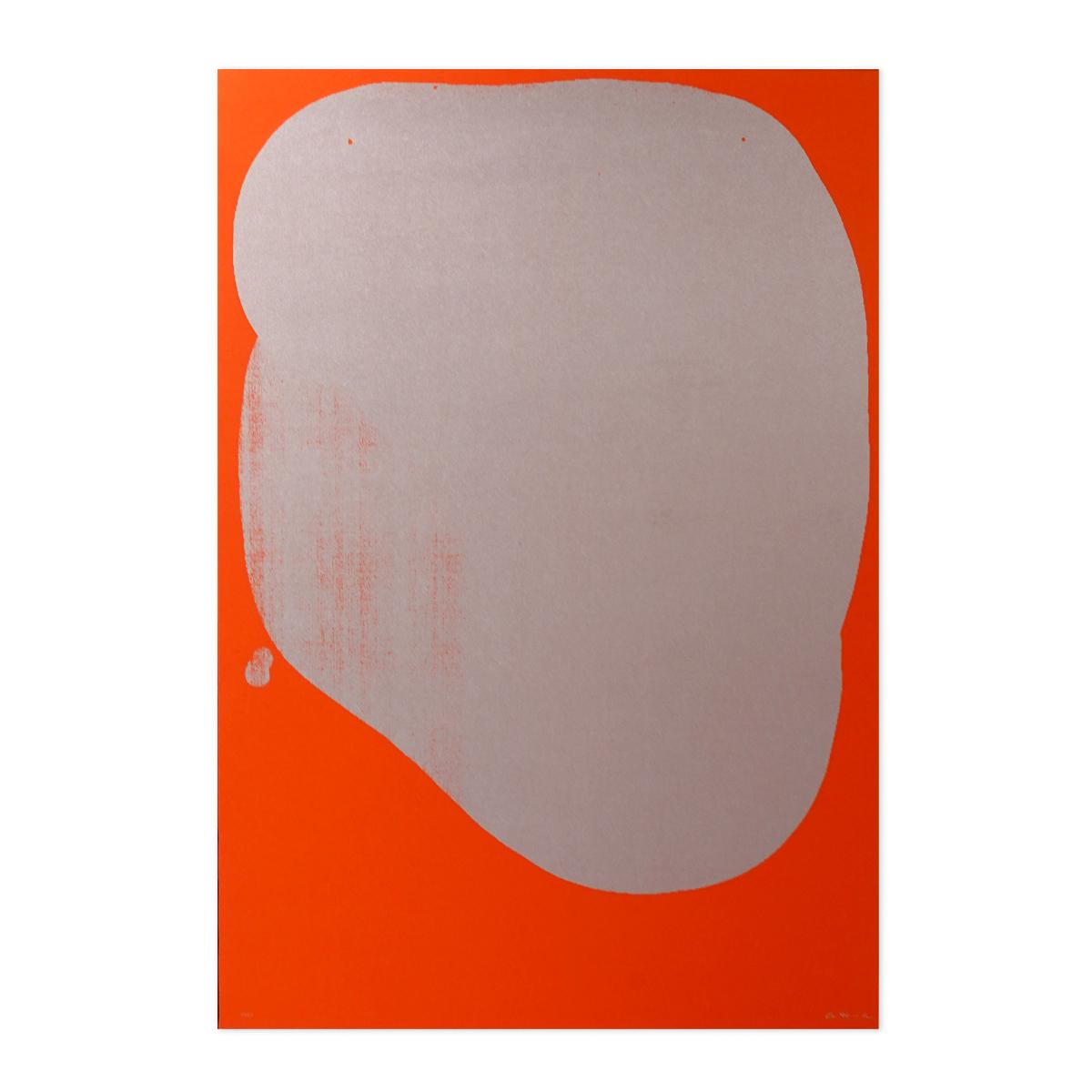 플랫폼엘 크리스 로, Sounds Series (orange)