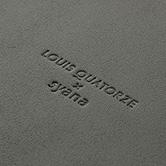 루이까또즈 X 시아나 코스터 VM3LS47BL