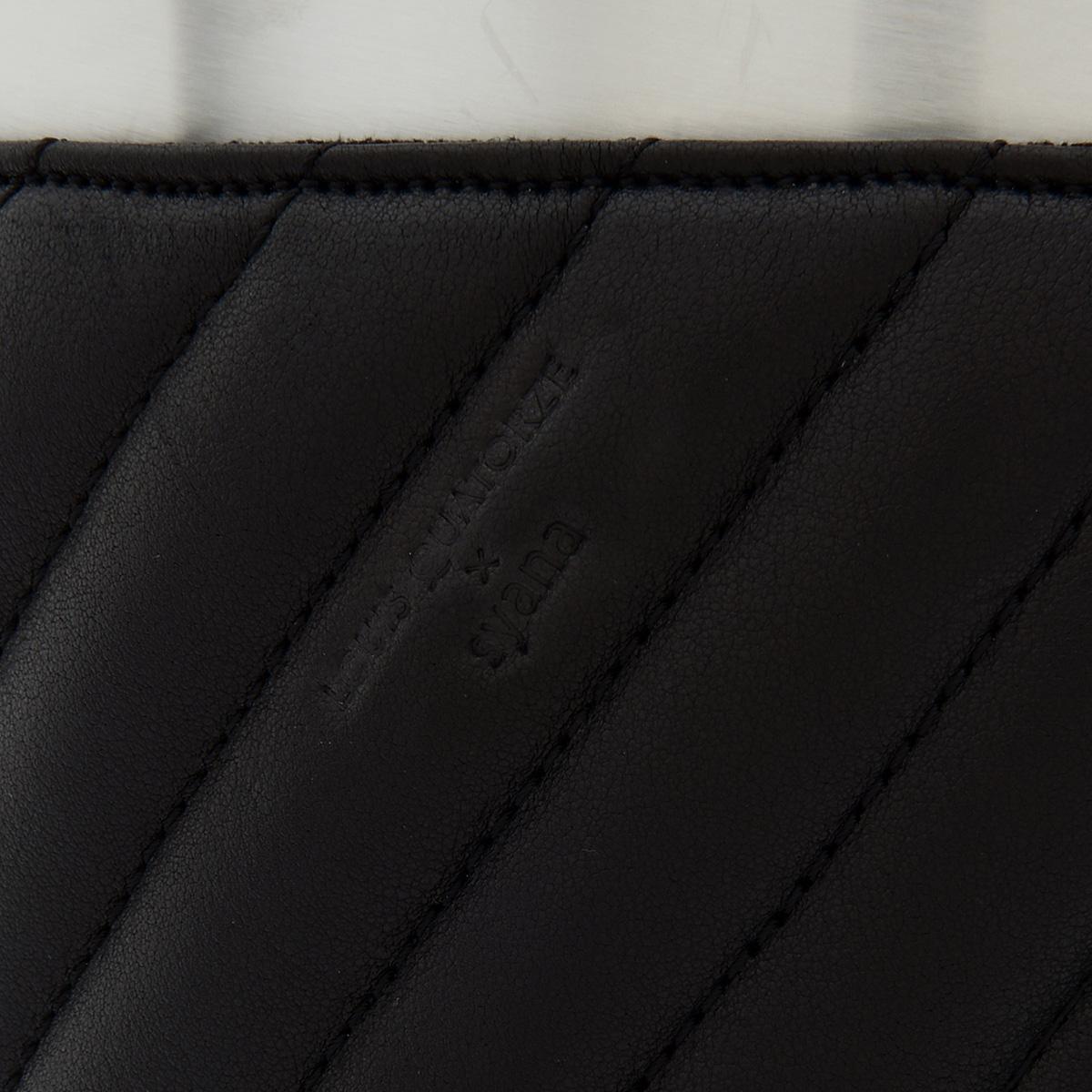 루이까또즈 X 시아나 휴지통 VM3LS48BL
