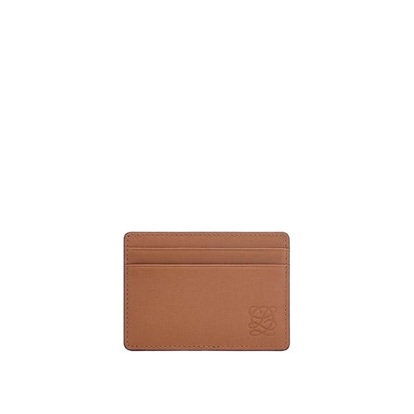 루이까또즈 남성카드지갑 SO4CD02TA